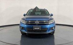 43541 - Volkswagen Tiguan 2017 Con Garantía At-3