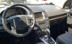 Land Rover LR2 HSE 3.2 2011-6