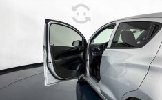39421 - Chevrolet Spark 2019 Con Garantía Mt-7
