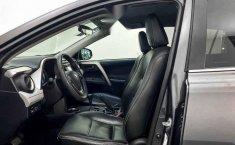 30173 - Toyota RAV4 2015 Con Garantía At-7