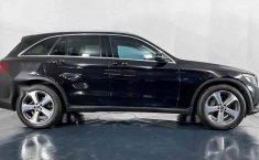 38783 - Mercedes Benz Clase GLC 2018 Con Garantía-4