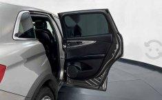 22408 - Lincoln MKX 2017 Con Garantía At-11