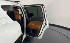 42057 - Jeep Compass 2016 Con Garantía At-10