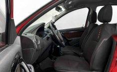 28282 - Renault 2014 Con Garantía Mt-9
