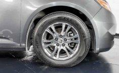 41470 - Honda Odyssey 2013 Con Garantía At-4