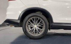 42900 - Honda CR-V 2015 Con Garantía At-5