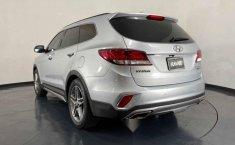 42806 - Hyundai Santa Fe 2019 Con Garantía At-9
