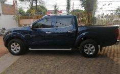 Nissan Frontier-5