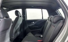 36924 - Volkswagen Crossfox 2016 Con Garantía Mt-3