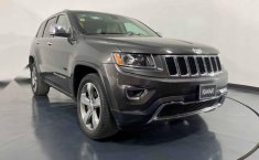 42357 - Jeep Grand Cherokee 2014 Con Garantía At-1