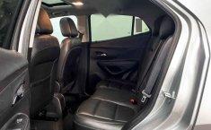 27502 - Buick Encore 2018 Con Garantía At-4