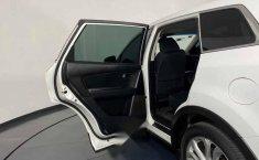 43256 - Mazda CX-9 2013 Con Garantía At-6