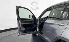 40616 - BMW X3 2013 Con Garantía At-5
