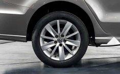 40533 - Volkswagen Vento 2017 Con Garantía At-7