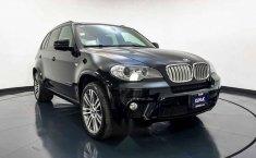 26849 - BMW X5 2013 Con Garantía At-4