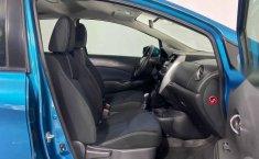 41293 - Nissan Note 2016 Con Garantía Mt-4