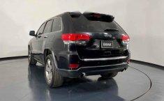 43106 - Jeep Grand Cherokee 2015 Con Garantía At-6