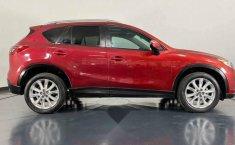 41996 - Mazda CX-5 2015 Con Garantía At-4