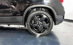 42440 - Chevrolet Trax 2019 Con Garantía At-3