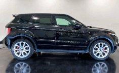 30143 - Land Rover Range Rover Evoque 2013 Con Gar-2