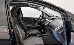 39478 - Ford Eco Sport 2016 Con Garantía At-3