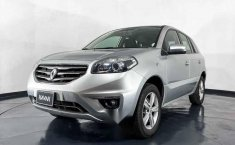 38712 - Renault Koleos 2013 Con Garantía At-4