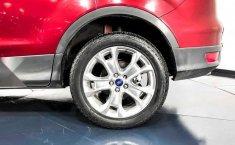 41974 - Ford Escape 2013 Con Garantía At-3
