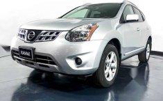 41920 - Nissan Rogue 2013 Con Garantía At-4