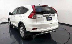 27607 - Honda CR-V 2016 Con Garantía At-6