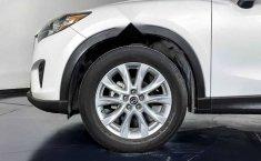 42172 - Mazda CX-5 2015 Con Garantía At-6