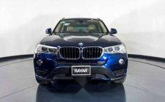 42325 - BMW X3 2015 Con Garantía At-6