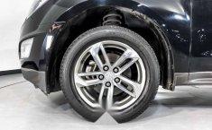 39367 - Chevrolet Equinox 2016 Con Garantía At-4