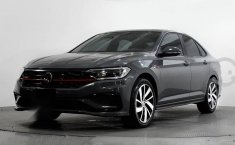 Volkswagen Jetta 2019 2.0 Gli Dsg At-5