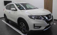 Nissan X Trail 2019 5p Advance 3 L4/2.5 Aut Banca-3