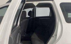 43509 - Renault Duster 2015 Con Garantía Mt-6