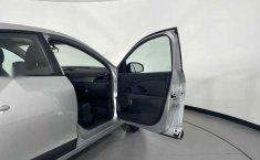 43004 - Renault Fluence 2014 Con Garantía Mt-2