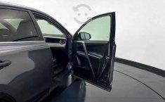 30173 - Toyota RAV4 2015 Con Garantía At-6
