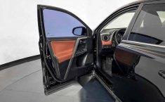 41148 - Toyota RAV4 2015 Con Garantía At-8