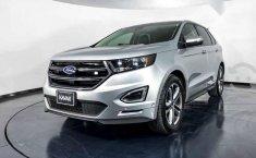 38392 - Ford Edge 2016 Con Garantía At-1