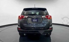 30173 - Toyota RAV4 2015 Con Garantía At-5
