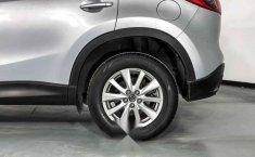 36940 - Mazda CX-5 2016 Con Garantía At-4