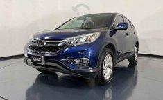 43655 - Honda CR-V 2015 Con Garantía At-6
