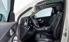 37178 - Mercedes Benz Clase GLC 2017 Con Garantía-3
