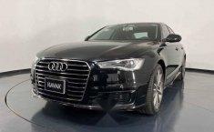 42935 - Audi A6 2016 Con Garantía At-1