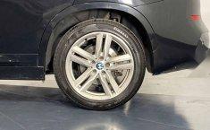 42581 - BMW X1 2017 Con Garantía At-4