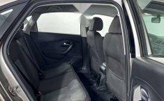 40533 - Volkswagen Vento 2017 Con Garantía At-5