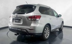 39408 - Nissan Pathfinder 2016 Con Garantía At-3