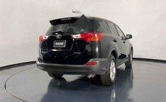 42605 - Toyota RAV4 2013 Con Garantía At-6
