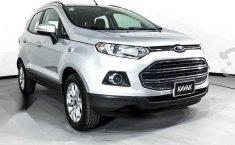 42004 - Ford Eco Sport 2014 Con Garantía At-5