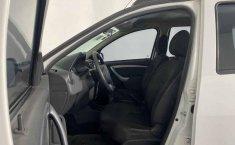43509 - Renault Duster 2015 Con Garantía Mt-4
